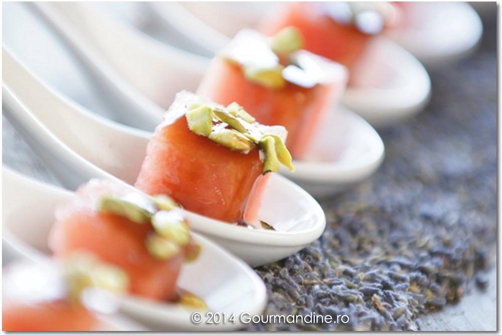 Festivalul culinar din Ţara Oltului