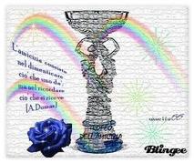 Trofeo dell'amicizia