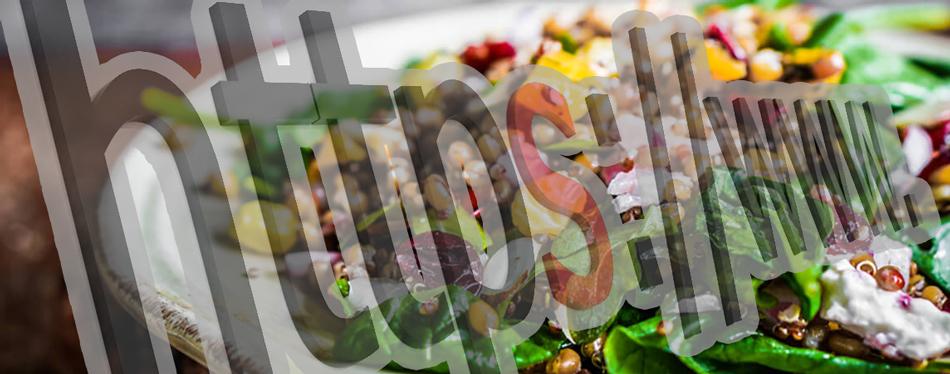Gourmandine, un site nu doar exclusiv despre retete